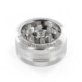 Dichavador de Metal Pequeno