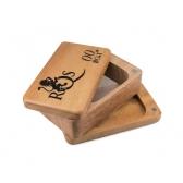 Box para Cura de Bolso