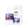 Vitamina C Lipossomal com CBD