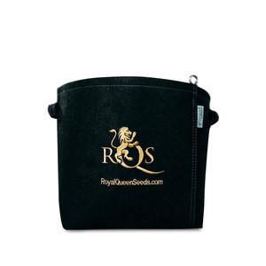 Vaso de Tecido RQS