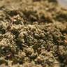 Mistura Herbal