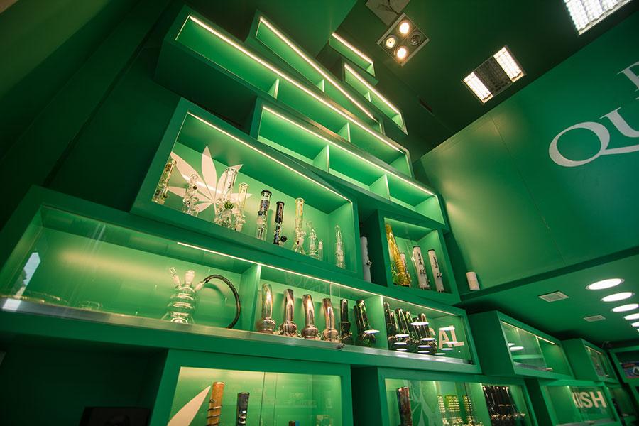 Barcelona Loja de Sementes de cannabis - Royal Queen Seeds 5214a7a66f29d